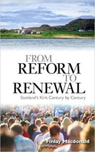 Reform to Renewal