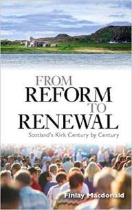 Reform to Renewal